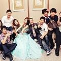 台中婚攝,有FU婚攝,游騰凱攝影工作室_36.jpg