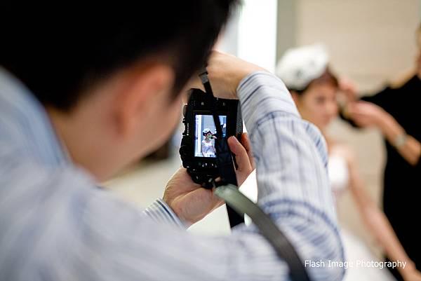 台中婚攝,有FU婚攝,游騰凱攝影工作室_08.jpg