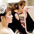 台中婚攝,有FU婚攝,游騰凱攝影工作室_10.jpg