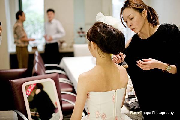 台中婚攝,有FU婚攝,游騰凱攝影工作室_14.jpg