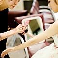 台中婚攝,有FU婚攝,游騰凱攝影工作室_15.jpg