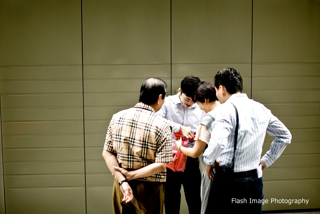 台中婚攝,有FU婚攝,游騰凱攝影工作室_16.jpg