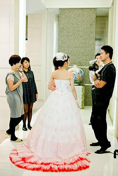台中婚攝,有FU婚攝,游騰凱攝影工作室_17.jpg