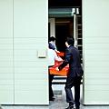台中婚攝,有FU婚攝,游騰凱攝影工作室_19.jpg