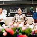 台中婚攝,有FU婚攝,游騰凱攝影工作室_20.jpg