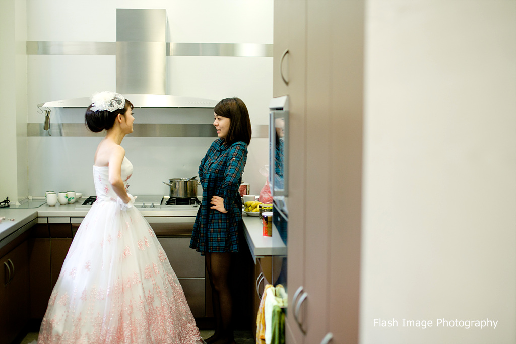 台中婚攝,有FU婚攝,游騰凱攝影工作室_22.jpg