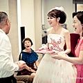 台中婚攝,有FU婚攝,游騰凱攝影工作室_23.jpg