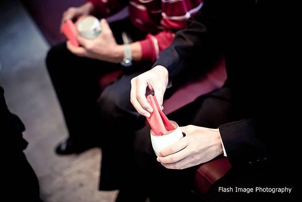 台中婚攝,有FU婚攝,游騰凱攝影工作室_24.jpg