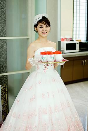 台中婚攝,有FU婚攝,游騰凱攝影工作室_26.jpg