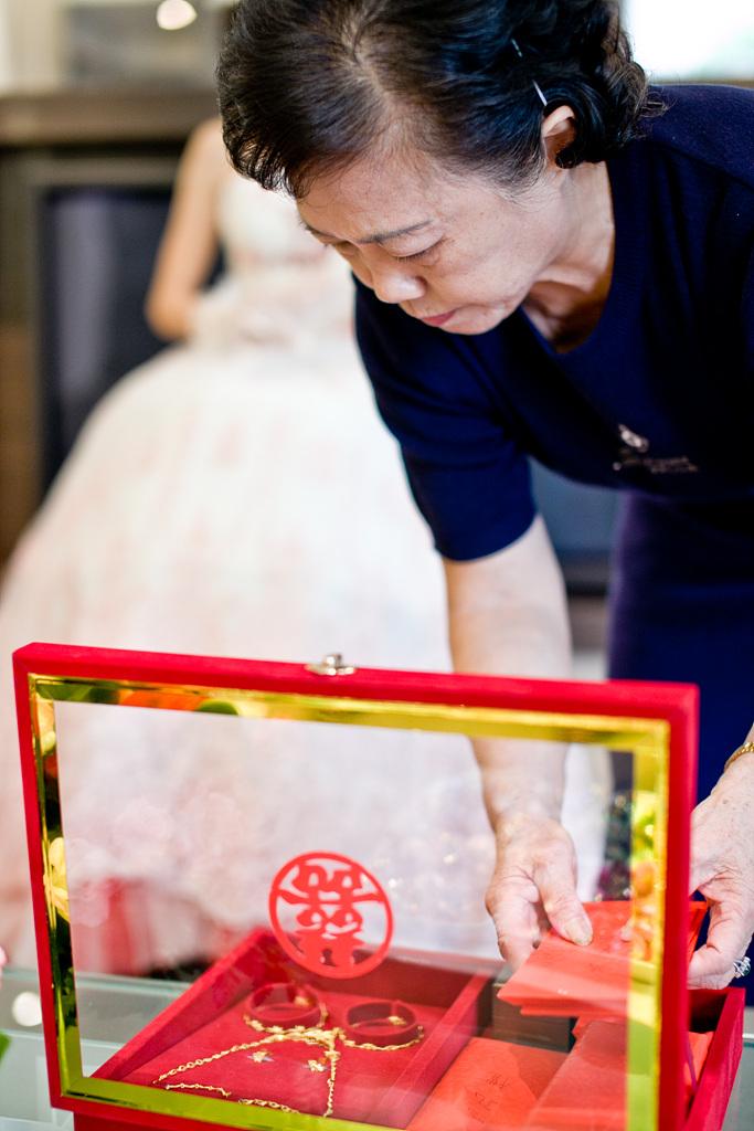 台中婚攝,有FU婚攝,游騰凱攝影工作室_28.jpg