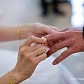 台中婚攝,有FU婚攝,游騰凱攝影工作室_30.jpg