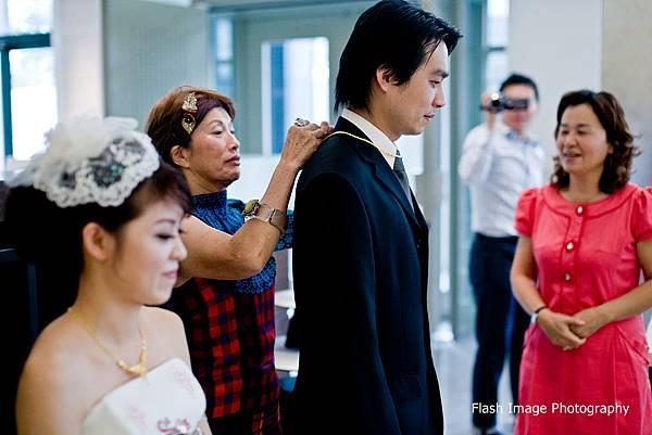 台中婚攝,有FU婚攝,游騰凱攝影工作室_31.jpg