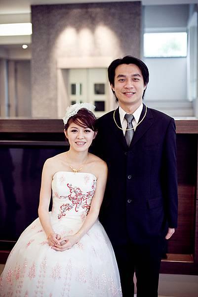 台中婚攝,有FU婚攝,游騰凱攝影工作室_32.jpg