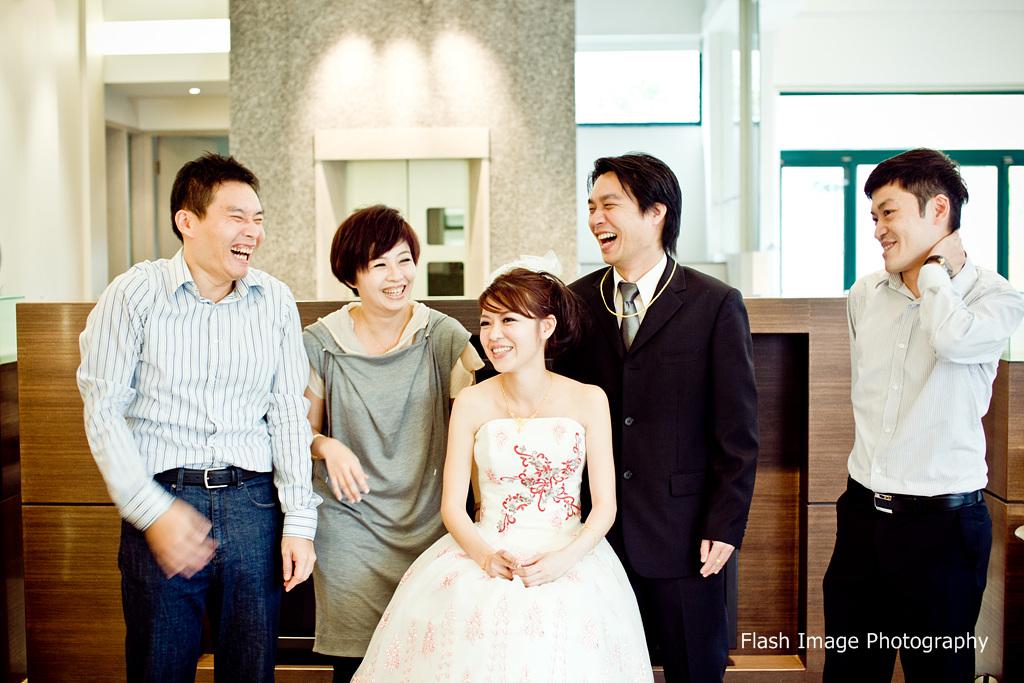 台中婚攝,有FU婚攝,游騰凱攝影工作室_33.jpg