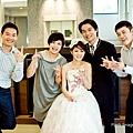 台中婚攝,有FU婚攝,游騰凱攝影工作室_34.jpg