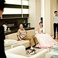 台中婚攝,有FU婚攝,游騰凱攝影工作室_37.jpg