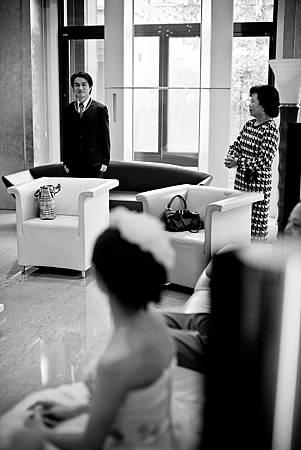 台中婚攝,有FU婚攝,游騰凱攝影工作室_38.jpg