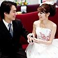 台中婚攝,有FU婚攝,游騰凱攝影工作室_39.jpg