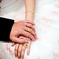 台中婚攝,有FU婚攝,游騰凱攝影工作室_40.jpg