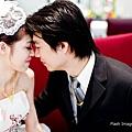 台中婚攝,有FU婚攝,游騰凱攝影工作室_41.jpg
