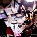 台中婚攝,有FU婚攝,游騰凱攝影工作室_42.jpg