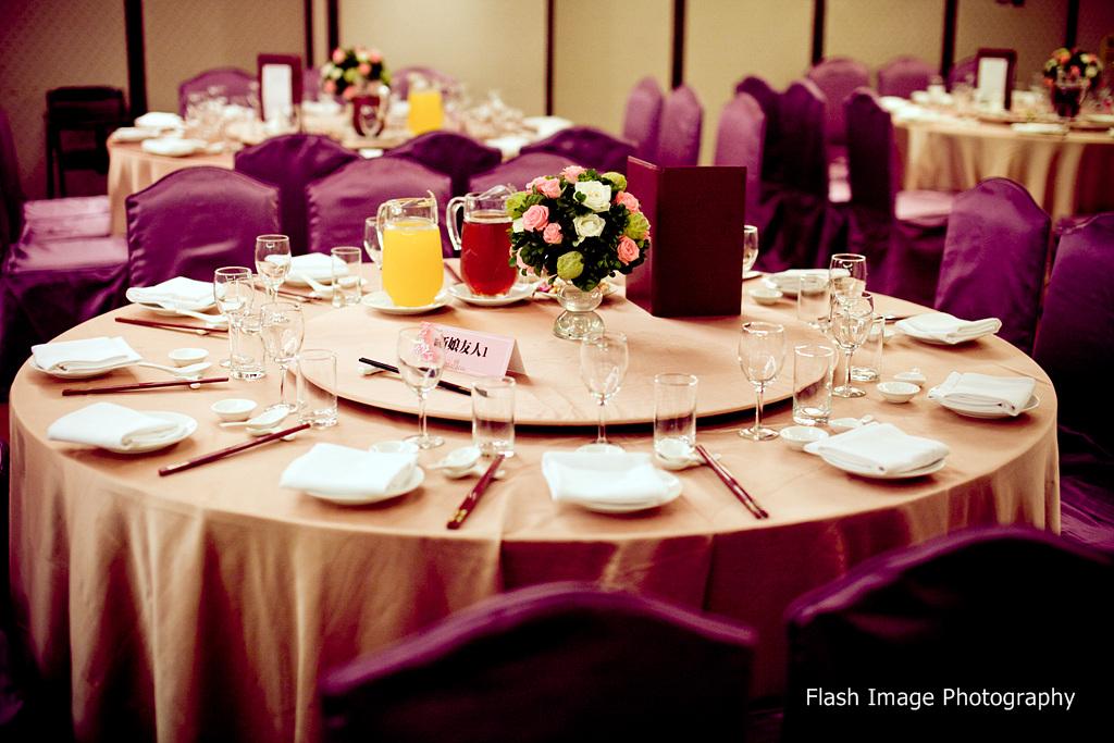 台中婚攝,有FU婚攝,游騰凱攝影工作室_44.jpg