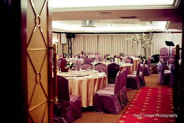 台中婚攝,有FU婚攝,游騰凱攝影工作室_45.jpg