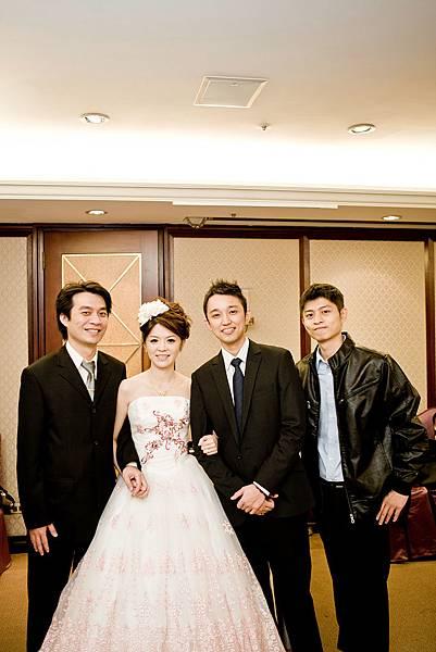 台中婚攝,有FU婚攝,游騰凱攝影工作室_47.jpg