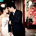 台中婚攝,有FU婚攝,游騰凱攝影工作室_48.jpg