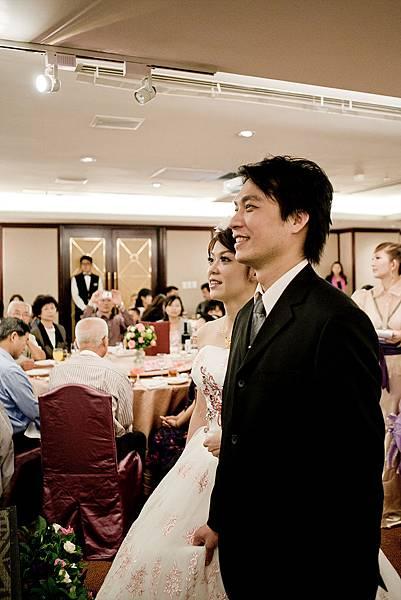 台中婚攝,有FU婚攝,游騰凱攝影工作室_50.jpg