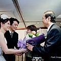 台中婚攝,有FU婚攝,游騰凱攝影工作室_51.jpg