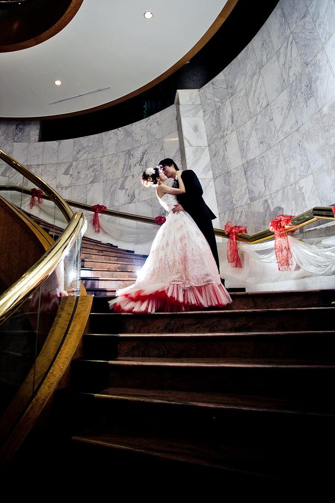 台中婚攝,有FU婚攝,游騰凱攝影工作室_53.jpg