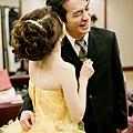 台中婚攝,有FU婚攝,游騰凱攝影工作室_54.jpg