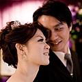 台中婚攝,有FU婚攝,游騰凱攝影工作室_55.jpg