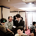 台中婚攝,有FU婚攝,游騰凱攝影工作室_56.jpg