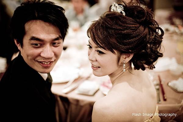 台中婚攝,有FU婚攝,游騰凱攝影工作室_57.jpg