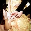 台中婚攝,有FU婚攝,游騰凱攝影工作室_59.jpg