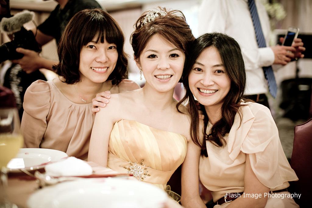 台中婚攝,有FU婚攝,游騰凱攝影工作室_61.jpg