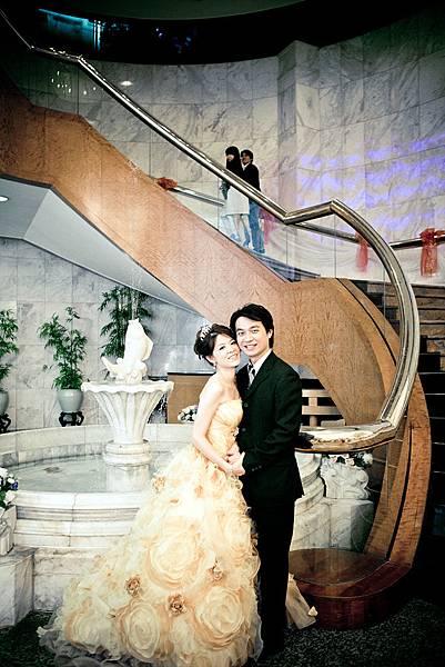 台中婚攝,有FU婚攝,游騰凱攝影工作室_66.jpg