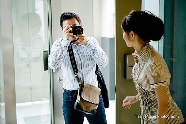 台中婚攝,有FU婚攝,游騰凱攝影工作室_69.jpg