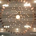 台中婚攝,有FU婚攝,游騰凱攝影工作室_70.jpg