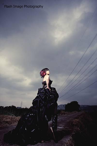 台中婚紗,自助婚紗,有Fu婚紗,游騰凱攝影工作室,風格_5465