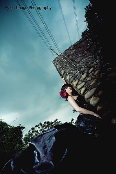 台中婚紗,自助婚紗,有Fu婚紗,游騰凱攝影工作室,風格_5468