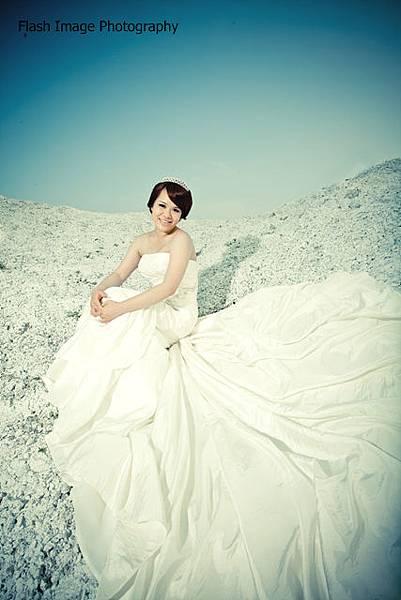 台中婚紗,自助婚紗,有Fu婚紗,游騰凱攝影工作室,風格_5469