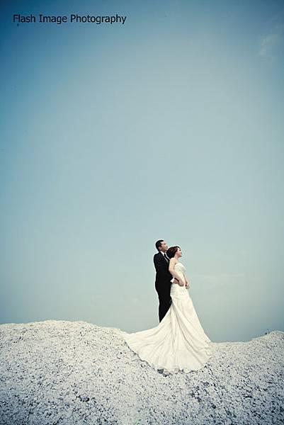 台中婚紗,自助婚紗,有Fu婚紗,游騰凱攝影工作室,風格_5471