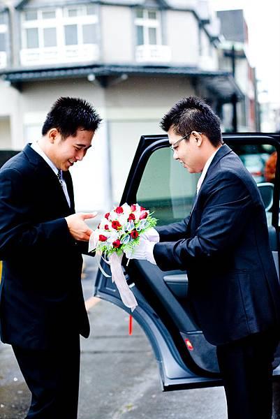 台中婚攝,婚禮攝影,有FU婚攝,游騰凱攝影,綠光花園,台中推薦5