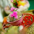 台中婚攝,婚禮攝影,有FU婚攝,游騰凱攝影,綠光花園,台中推薦6