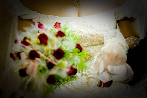 台中婚攝,婚禮攝影,有FU婚攝,游騰凱攝影,綠光花園,台中推薦13