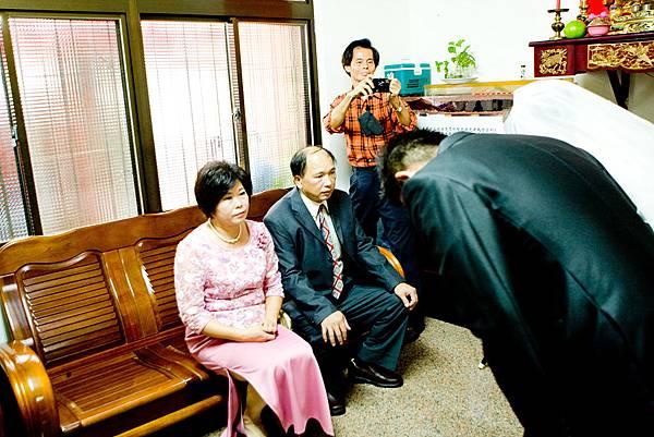 台中婚攝,婚禮攝影,有FU婚攝,游騰凱攝影,綠光花園,台中推薦14
