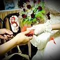 台中婚攝,婚禮攝影,有FU婚攝,游騰凱攝影,綠光花園,台中推薦17